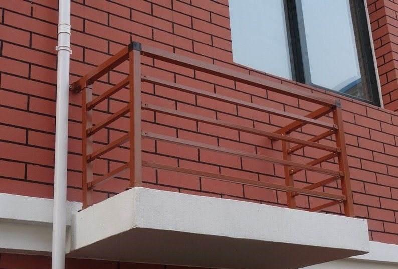 空调格栅价格-江苏铝艺围墙≡-重庆铝艺围墙