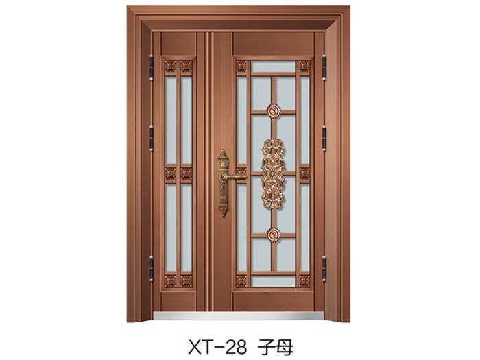宁夏单元门定做-乌海单元门找哪家-划算的单元门厂家
