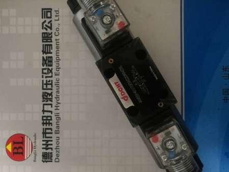 多种超高压电磁换向阀|山东超高压电磁换向阀供应