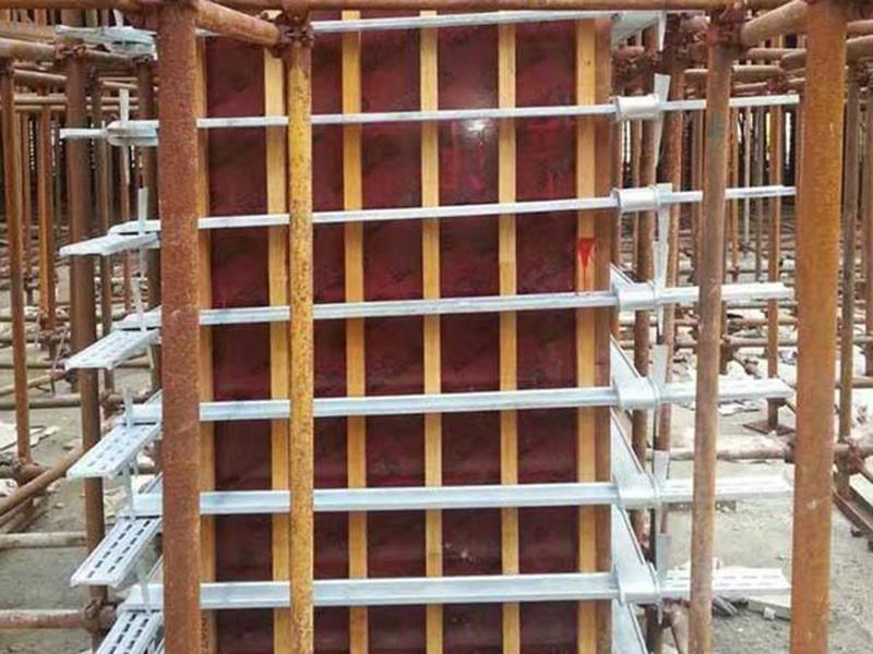 威海方柱扣厂家-杭州方柱扣生产厂家-杭州方柱扣价格