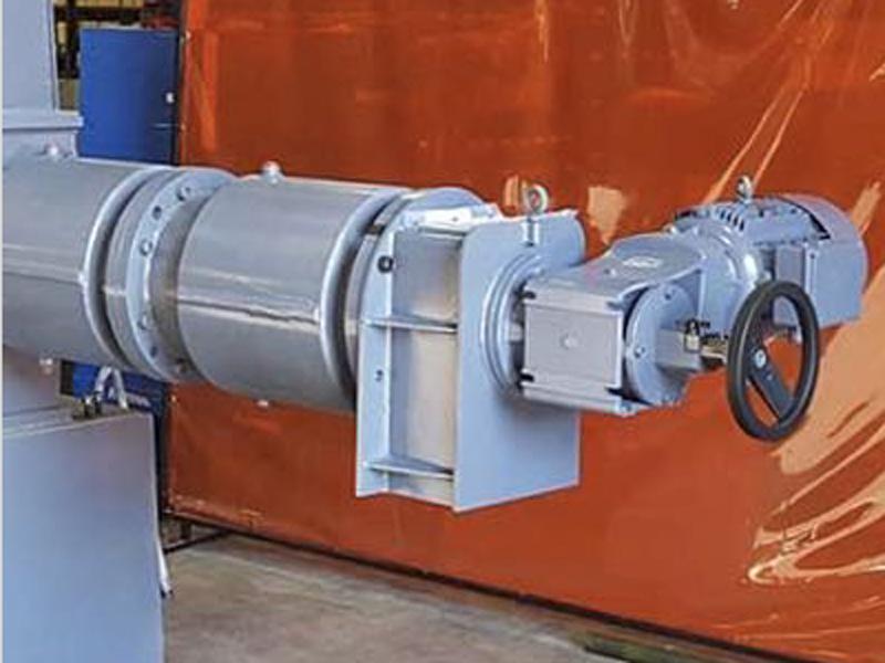 自动造粒机生产厂家||切粒机厂家