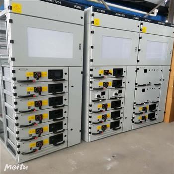 MNS抽屉柜,MNS型开关柜柜体,MNS抽出式开关柜柜体