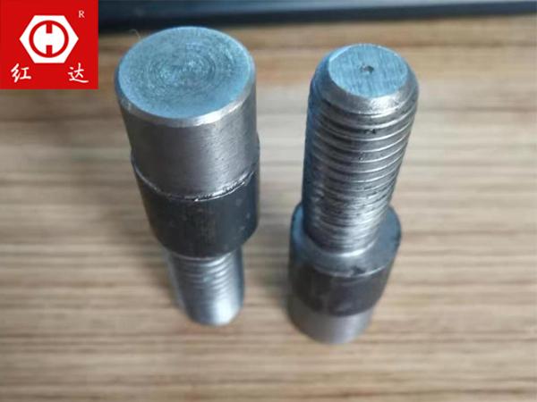 异形螺栓厂家-定做异型件生产厂家-永年异型件批发