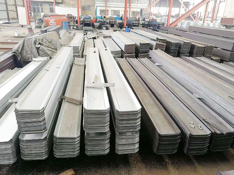 重庆止水钢板-莱芜止水钢板生产厂家-莱芜止水钢板价格
