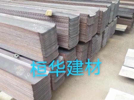 北京止水钢板厂家批发-潍坊止水钢板-潍坊止水钢板厂家