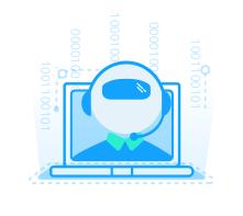 客户管理软件好处-福州免费客户管理系统