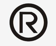 江西知識產權申請代理公司|廈門具有口碑的商標專利申請招商服務