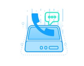 三明智能对话机器人-海南人工智能机器-山西人工智能电话机器人