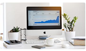 可信的跨境电子商务-厦门典赚科技精简的智能跨境电商系统供应