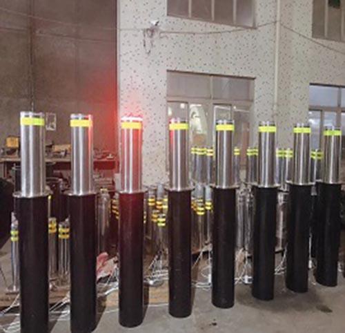 升降柱厂家-供应实惠的升降柱