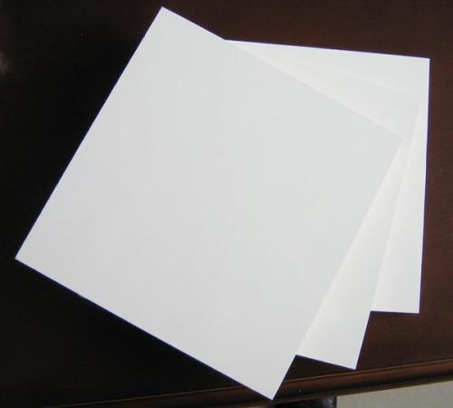 镁质板生产-菱镁板厂家推荐