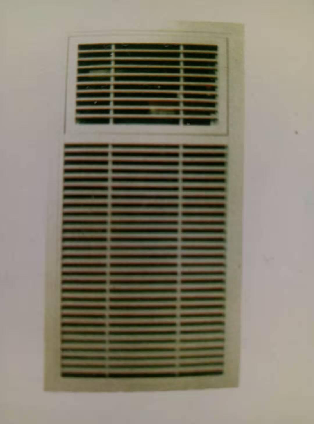 泰州自动复位墙式防烟防火阀厂家推荐-防排烟系列厂家批发