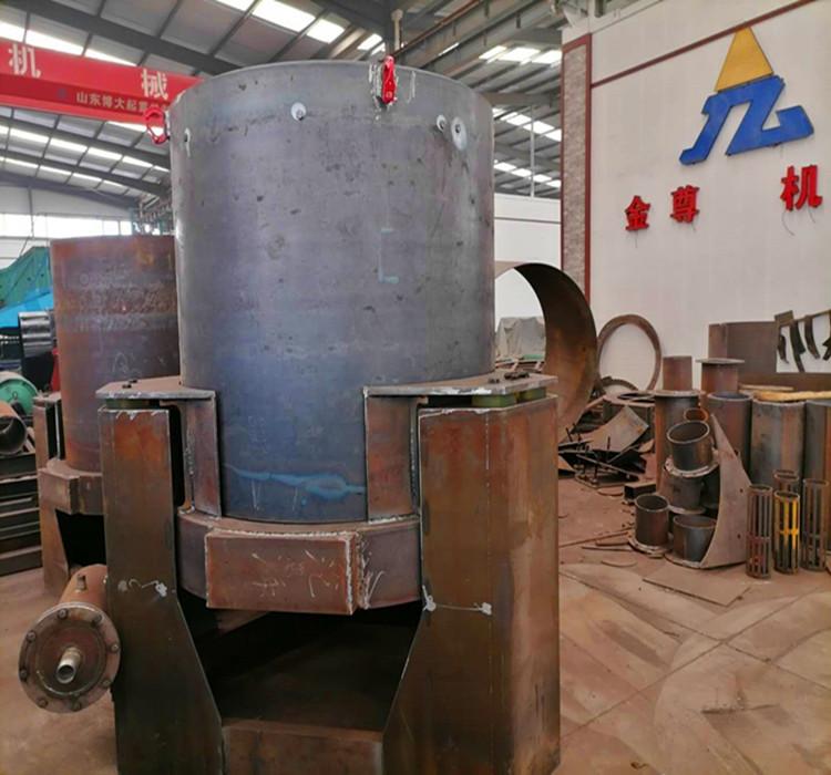 选矿离心机定做-广东选矿离心机生产厂家-广东选矿离心机价格