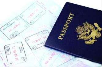 出国证办理-广西出国证办理-广西出国办理什么证