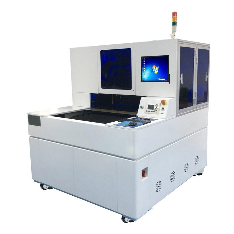 岩板激光打孔机型号-大幅面侧涂胶机定制-大幅面侧涂胶机供应