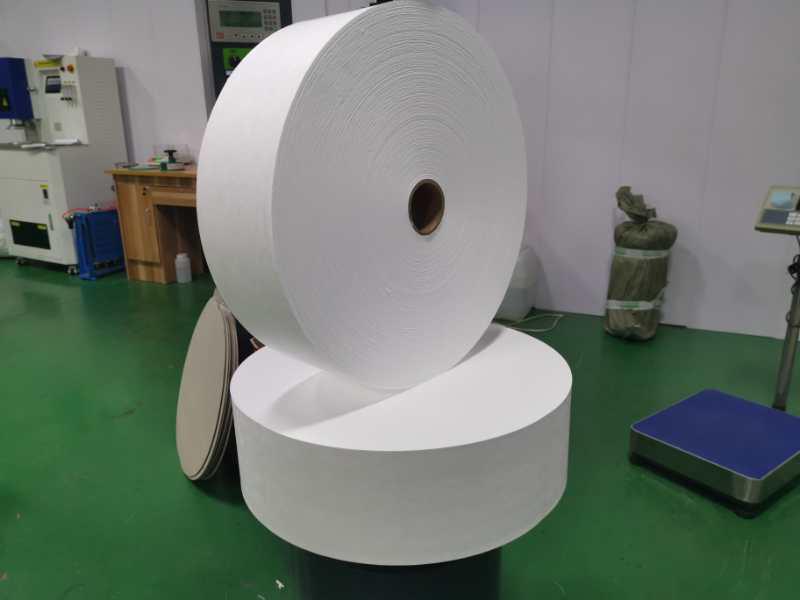开封熔喷无纺布厂家-优惠的熔喷无纺布景云新材料供应