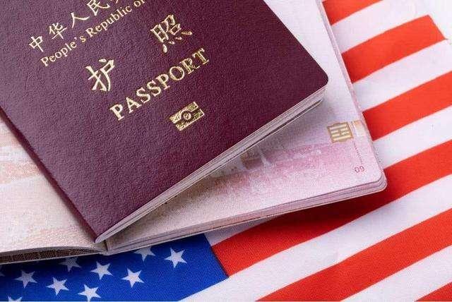 中国办理发中国护照-实惠的办理发中国护照