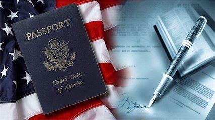 海南中国护照-受欢迎的中▲国护照-受欢迎々的中国护照和外国护照
