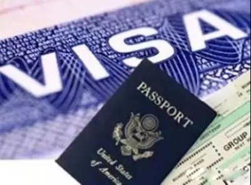 護照網上申請-便捷的證件手續辦理-便捷的出入境