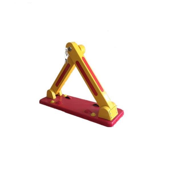 海口车位锁-海口车位锁批发供应