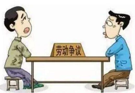 上海糾紛合同律師-買賣合同質量糾紛-合同糾紛案件上訴狀