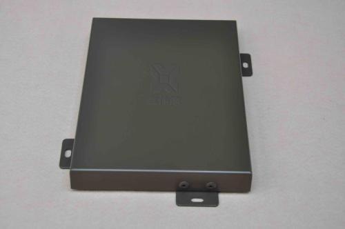 张掖氟碳铝单板厂家-靖边氟碳铝单板批发-靖边氟碳铝单板多少钱