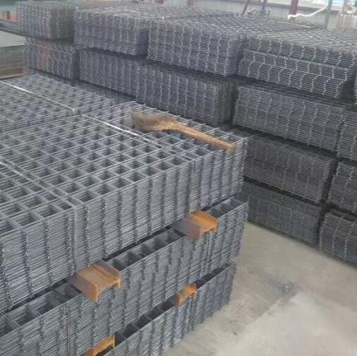 矿用焊接网厂,矿用焊接网,焊接网