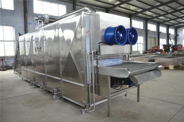 带式干燥机哪里卖【闪闪发光】带式干燥机生产厂家