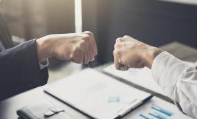 莆田电子商务的企业-安徽电子商务的企业