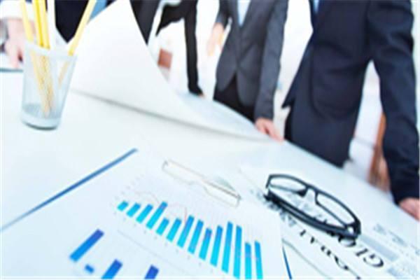 廈門免費工商登記-可靠的工商行政注冊-各類工商登記信息查詢
