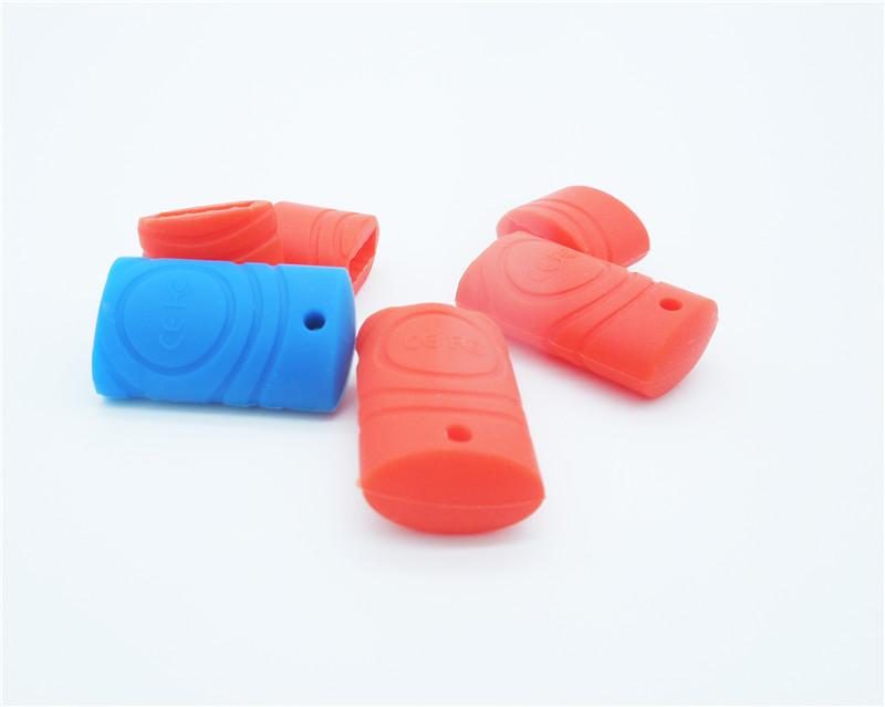 杭州硅胶保护套_有品质的硅胶套品牌推荐
