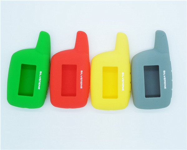 硅膠手機殼-淮安硅膠手機套-南京硅膠手機套