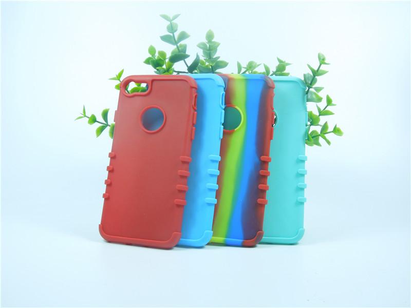 硅胶套厂家-广州硅胶手机套-汕头硅胶手机套