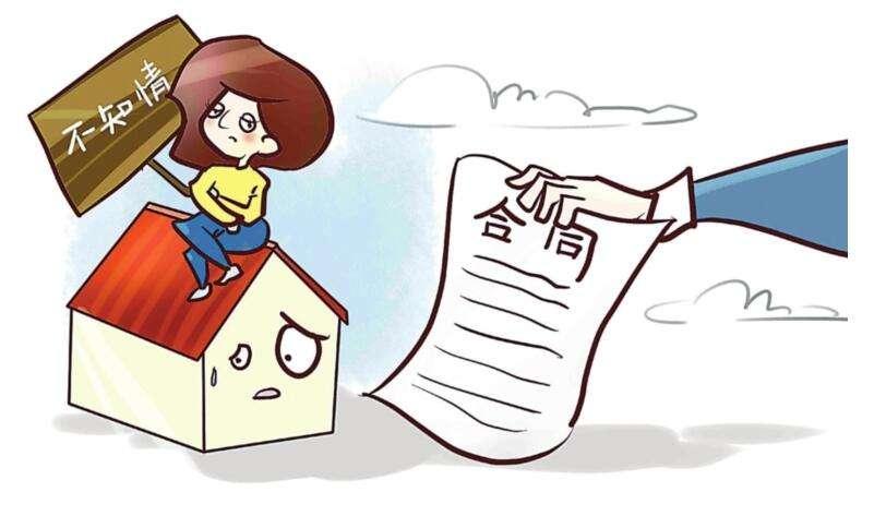 不不须要公证了若何担当房产-专业的收费存证备案公司是哪家