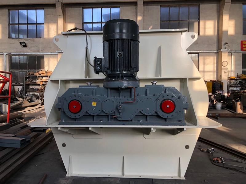 鞍山自動干粉攪拌機-供應遼寧省價位合理的沈陽干粉攪拌機