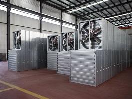 养殖通风设备gong应-性价比高的养殖xumu风机zaina买