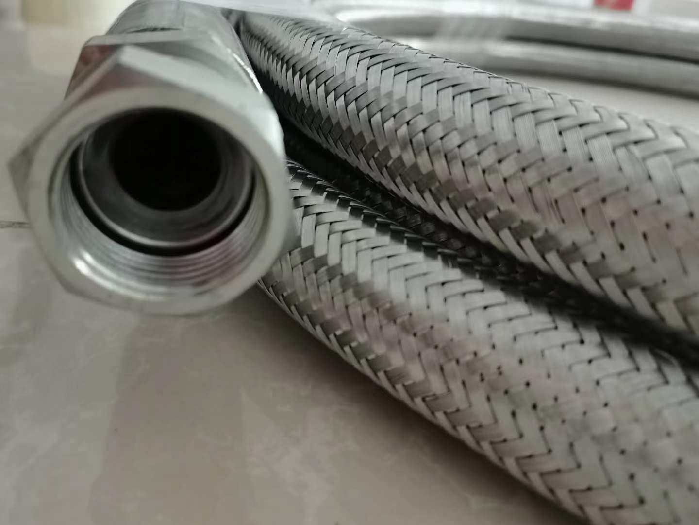 熱熔膠機軟管價格-丹東熱熔膠機軟管廠家-大連熱熔膠機軟管廠家