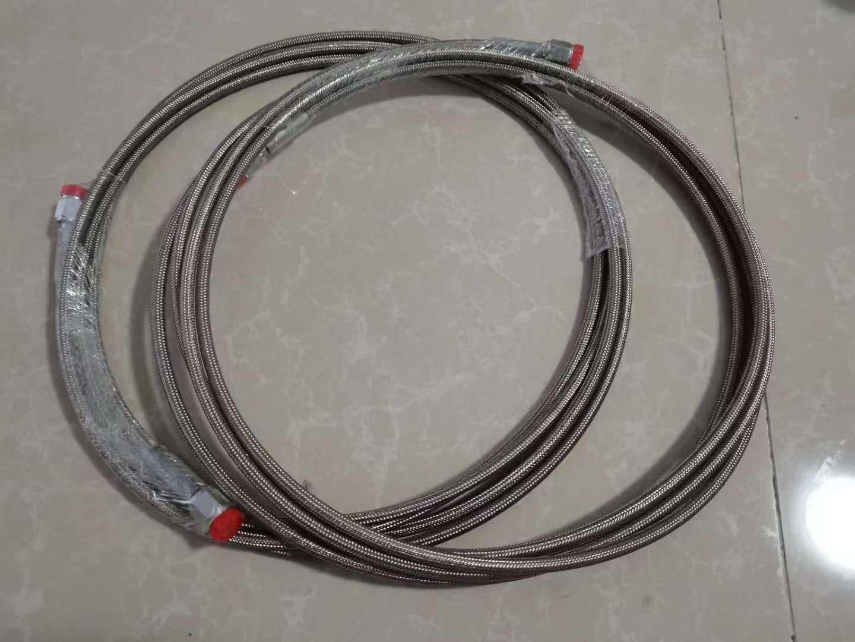热熔胶机软管-吉林热熔胶机软管厂家-白城热熔胶机软管厂家
