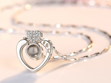 爱诺妮铂金戒指品牌-定婚戒指品牌-定婚戒指牌子