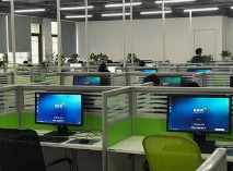 北京电脑装备出租-装备租赁哪家好-装备租赁网