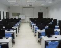 广东电脑设备租赁企业-可信赖的电脑租赁服务就在福建