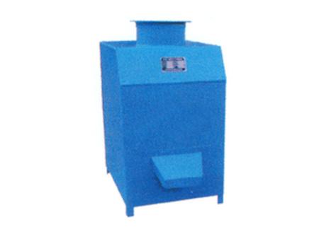 干粉磁選機生產廠家-永磁干式大塊磁選機多少錢