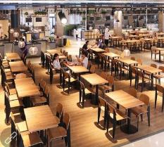 食堂承包要多少钱-三明厂家企业食堂承包-厦门企业食堂承包