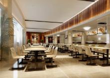 佛山食堂承包商-可信赖的食堂餐饮外包公司