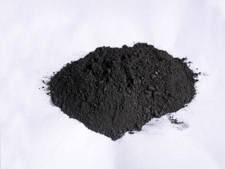 碳化钨粉的生产方法——碳化钨粉生产