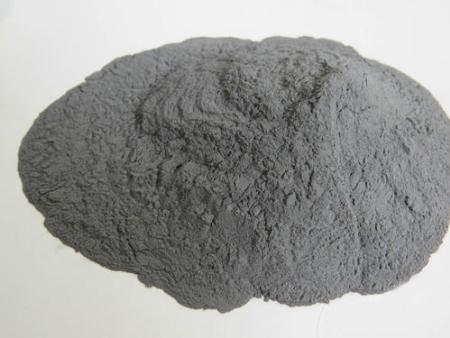 单晶钨多少钱-质量好的碳化钨粉新秀粉体