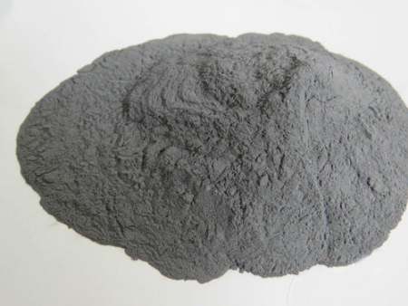 铸造碳化钨的形态和特性——铸造碳化钨公司【新秀】