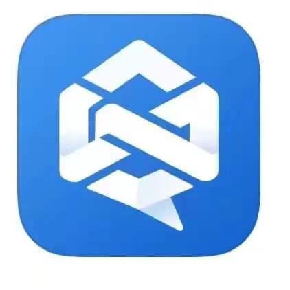中國財務記賬免費-記賬軟件有哪些-記賬的手機軟件