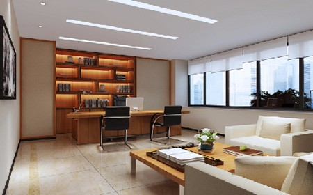 深圳别墅公寓装修|龙华办公室装修|休闲餐饮装修-选择钜洪装饰