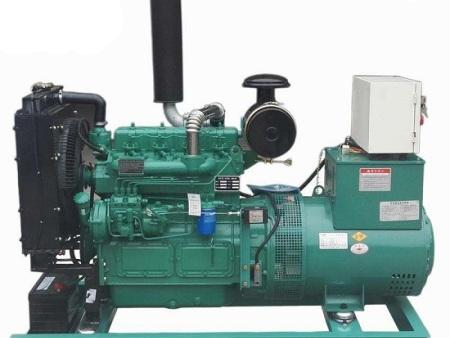 250千瓦发电机组销售商【正迈】250千瓦发电机组出售